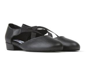 1313: Rumpf Greek sandal