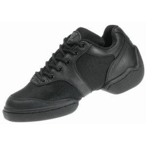 1445: Rumpf RS2 sneaker