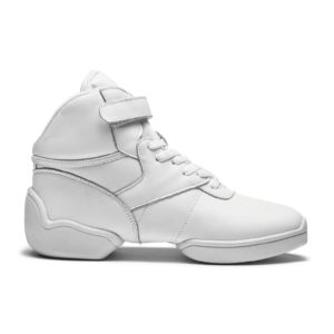 1500: Rumf High Top sneaker