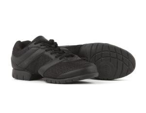 1550: Rumpf Limbo sneakers