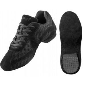 1572: Rumpf Sparrow sneaker