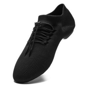 1581: Rumpf Jazz sneaker