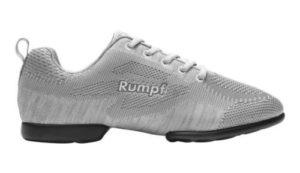 1567: Rumpf Zuma sneaker