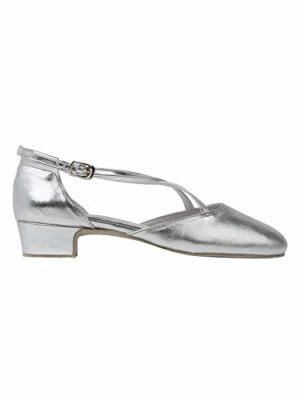 2021: Rumpf Broadway Ladies shoes