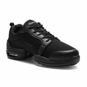 1516: Rumpf Pebble sneaker