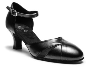 9205: Rumpf Premium Line Ladies shoes