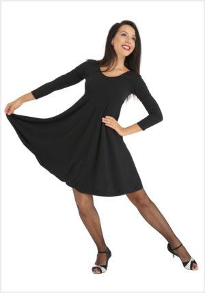 RU3776: Rumpf Marbella dress