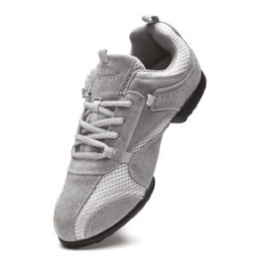 1566: Rumpf Nero sneaker