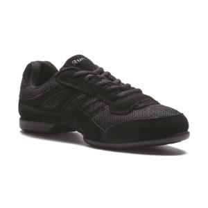 1571: Rumpf Samba sneakers