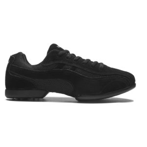1592: Rumpf Jive sneakers