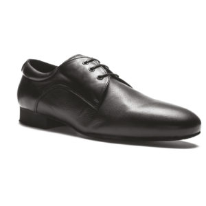 2155: Rumpf Men's Standard shoes
