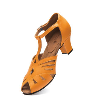 9232: Rumpf Ladies Swing shoes