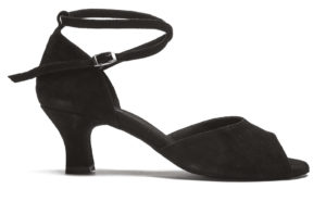 9262: Rumpf Ladies shoes