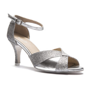 9267: Rumpf Ladies shoes
