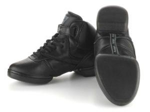 1444: Rumpf RS1 sneaker