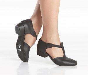 1312: Rumpf Gresk sandal
