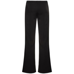 RU5703: Rumpf Milano Men's pants
