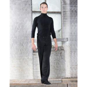 RU5703: Rumpf Milano Men's pants