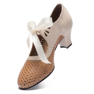 9245: Rumpf Ladies shoes