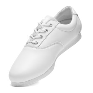 1660: Rumpf Twist sneakers