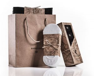 bambusa-sokker-dugnad-hero2