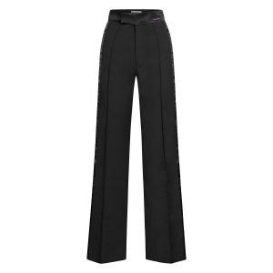RU5748: Rumpf San Diego Men's pants